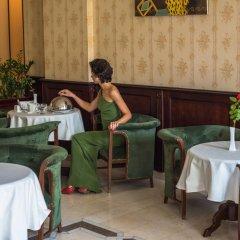 Гостиница Аркадия Плаза Украина, Одесса - 3 отзыва об отеле, цены и фото номеров - забронировать гостиницу Аркадия Плаза онлайн питание фото 2