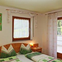Отель Huterhof Сарентино комната для гостей фото 4