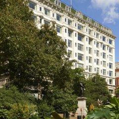 Отель The Savoy фото 12