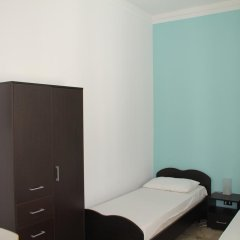 Отель Lucerneddha Calimera комната для гостей фото 2