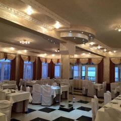 Hotel Ashot Erkat фото 2