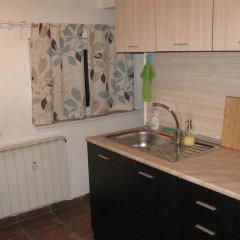 Отель Nevski Apartment Болгария, София - отзывы, цены и фото номеров - забронировать отель Nevski Apartment онлайн в номере фото 2