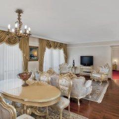 Отель Asteria Kremlin Palace - All Inclusive в номере