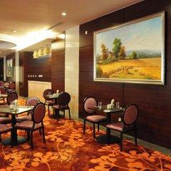 Zhongfei Grand Sky Light Hotel питание фото 3