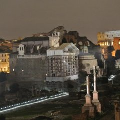 Отель Kent Италия, Рим - 2 отзыва об отеле, цены и фото номеров - забронировать отель Kent онлайн