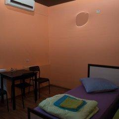 Hostel Nash Dom Стандартный номер фото 3