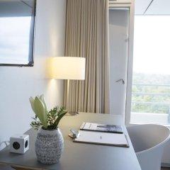 Отель Comwell Hvide Hus Aalborg Дания, Алборг - отзывы, цены и фото номеров - забронировать отель Comwell Hvide Hus Aalborg онлайн удобства в номере