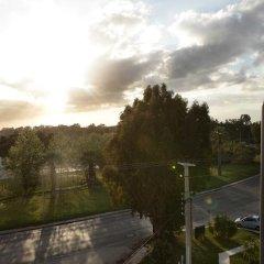 Отель Minavra Hotel Греция, Афины - отзывы, цены и фото номеров - забронировать отель Minavra Hotel онлайн фото 2