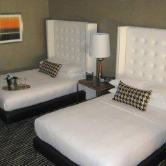 Bentley Hotel 4* Номер Делюкс разные типы кроватей фото 3
