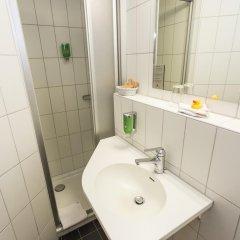 Sorell Hotel Arabelle 3* Стандартный номер с различными типами кроватей фото 6