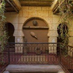 Отель Rose Noire Марокко, Уарзазат - отзывы, цены и фото номеров - забронировать отель Rose Noire онлайн фото 2