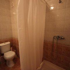 Апартаменты Menada Forum Apartments Студия с различными типами кроватей фото 8