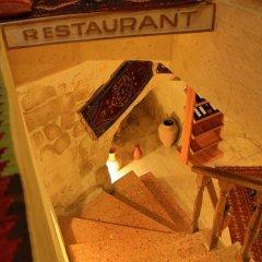 Surban Hotel - Special Class удобства в номере