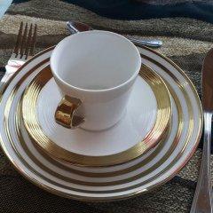 Отель Ramire Tour Guest House питание фото 2