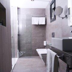 Отель Isla Mallorca & Spa 4* Стандартный номер с различными типами кроватей фото 6