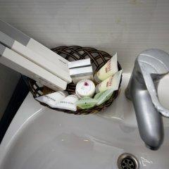 Rahab Hotel ванная фото 2