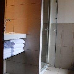 Отель JONICO 3* Стандартный номер фото 12
