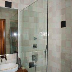 Отель Barca do Lago - Vilamoura ванная фото 2