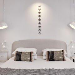 Отель Cosmopolitan Suites 4* Люкс с различными типами кроватей фото 2