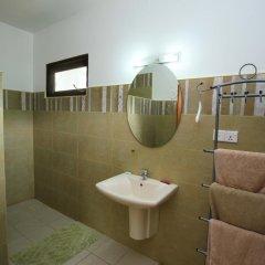Отель Feelin' good Resort ванная фото 2
