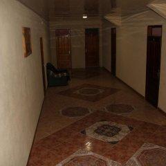Гостиница Vechniy Zov в Сочи - забронировать гостиницу Vechniy Zov, цены и фото номеров интерьер отеля фото 2