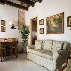 Отель San Giacomo Италия, Венеция - отзывы, цены и фото номеров - забронировать отель San Giacomo онлайн комната для гостей фото 5
