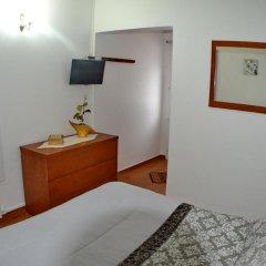 Отель Rosa Ponte удобства в номере