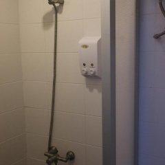 Отель Floral Shire Resort 3* Номер категории Эконом с различными типами кроватей фото 4
