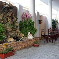 Гостиница Guest House Viktoria