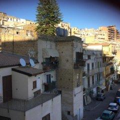 Отель Ciuri Ciuri Casa Vacanze Агридженто фото 2