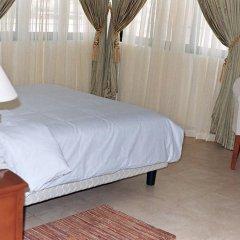 Отель Three Arms 4* Стандартный номер с различными типами кроватей