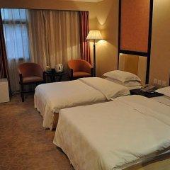 The Victoria Hotel Macau комната для гостей фото 4