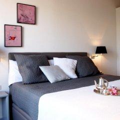 Апартаменты Deco Apartments Barcelona Decimonónico Улучшенные апартаменты с различными типами кроватей