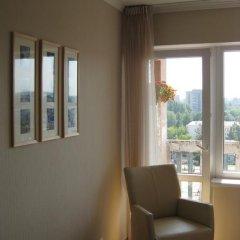 Отель Bultu Apartaments Апартаменты с различными типами кроватей фото 49