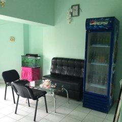 Aura Hotel Ереван комната для гостей фото 5