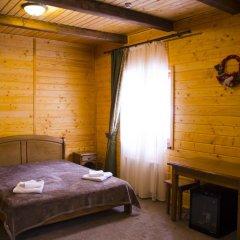 Arnika Hotel 3* Полулюкс с различными типами кроватей фото 11