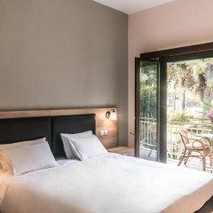 The Delfini Hotel комната для гостей фото 5