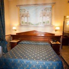 Hotel Palladium Palace 4* Стандартный номер с двуспальной кроватью фото 8