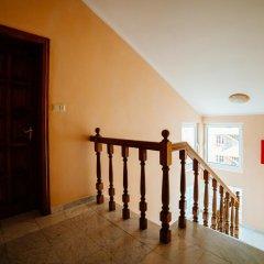 Hotel Škanata 3* Стандартный номер с различными типами кроватей фото 2