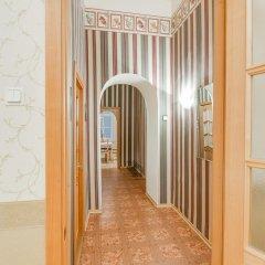 Апартаменты Невский 79 удобства в номере фото 2