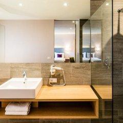 Boutique Hotel Jardis Лана ванная фото 2