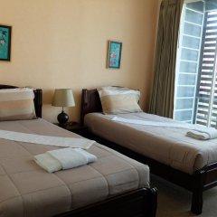 TawanWarn Hotel комната для гостей фото 2