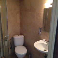 Отель Villa Di Poletta ванная