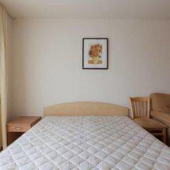 Апартаменты Vigo Panorama Apartment Апартаменты с различными типами кроватей фото 36