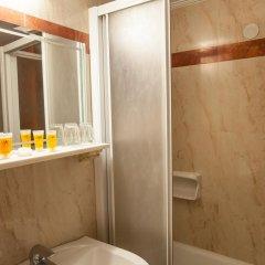 Acropolis View Hotel Афины ванная фото 2