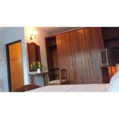 Отель Kanda Uda - Kandy Paris 3* Стандартный номер фото 5