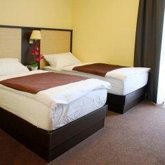 Hotel Poetovio 3* Стандартный номер фото 3