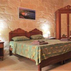 Отель Gozo B&B комната для гостей фото 2