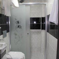 Diyar Hotel 3* Стандартный номер с различными типами кроватей фото 8