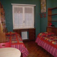Отель B&B Torquato Tasso комната для гостей фото 2